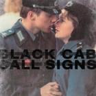Call Signs (bonus edition)