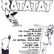 Ratatat2105posterBC small