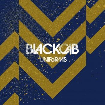 Black Cab-Uniforms Single ART